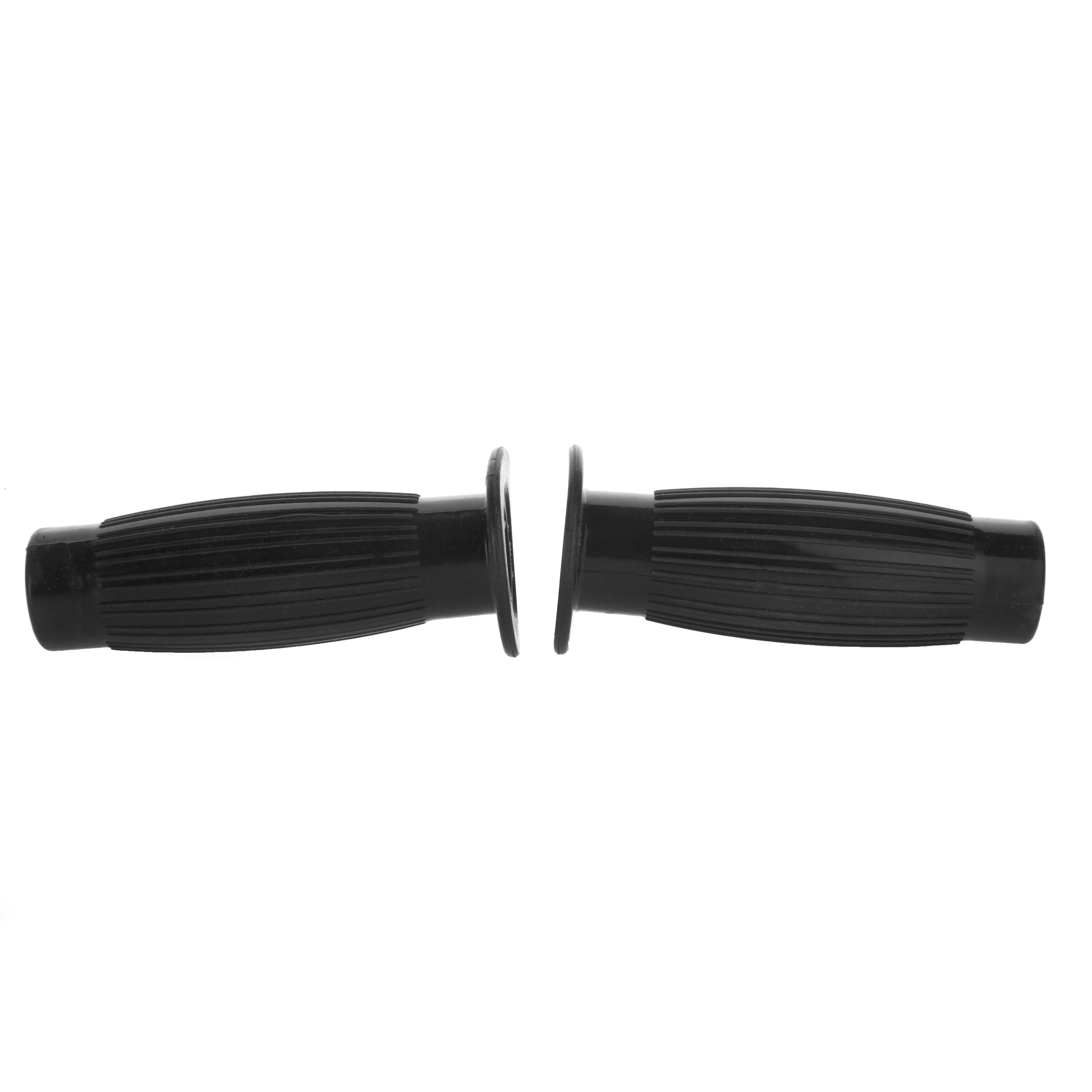 Handlebar Grips RACETEK - Pair