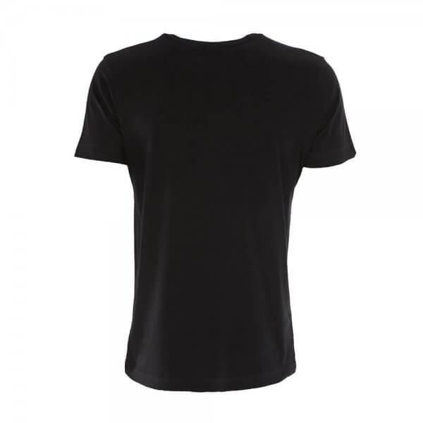 Wall of Death T-Shirt - Black